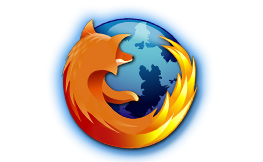 Step 1 - Don�t have FireFox Yet??  Click here to Download.  Then come back (in Firefox) for step 2!